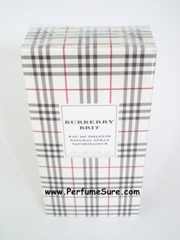 Burberry-Brit-For-Women-EDT