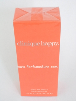 Clinique-Happy-For-Women